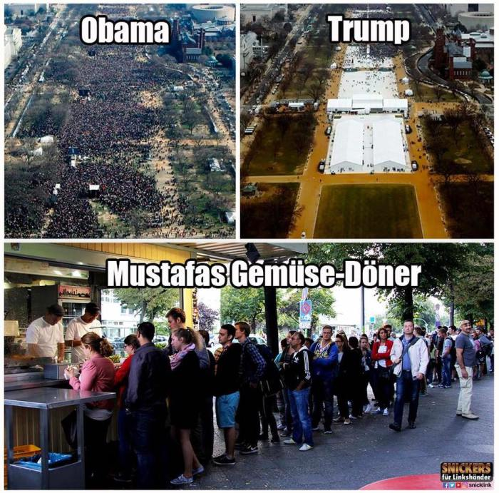 trump_obama_gemuesedoener_crowd_comparison